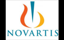 Novartis Stake in Roche will be sold without Demanding Premium, says Company CEO