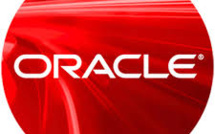Lawsuit by Whistleblower over Cloud Computing Hits Oracle
