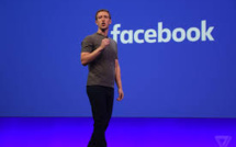 Zukerberg's Control Sought to be Curbed by Facebook's Board in the Eventuality of his Departure