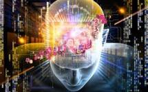 Era of Artificial Technology Declared by Tech Moguls