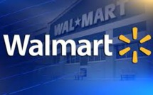 Wal-Mart Online-Sales to be Boosted by its Tech Investments, says the Company