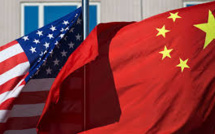 Reduce Barrier to Foreign Business, US tells China