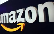 Fine of $350,000 Proposed against Amazon by FAA for Hazardous Package