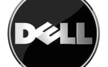 Dell Software Deal with Francisco Partner and Elliott in Advanced Stae: Reuters