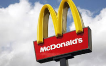 Up to $3 billion in Deals Offered to McDonald's for its China, HK stores: Reuters