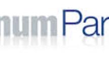 Federal Agents Raid Platinum Partners Amid Dual Investigations