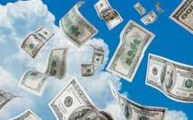 More Millionaires in Asia than North America: Capgemini Report