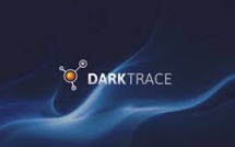 Backed by KKR, $65 Million Raised by Cybersecurity start-up Darktrace