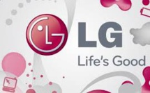 Two Year High Operating Profit Likely to be Achieved by LG Electronics in the Second Quarter