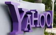 Yahoo investors Bet on a Stub After its Core Business Sale to Verizon