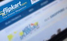 Rocket Internet-Backed Online Fashion Store Bought for $70 Million by India's Flipkart