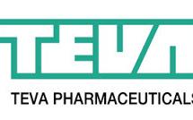 Teva, Allergan Generics Deal Gets U.S. Antitrust Approval
