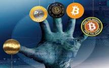 Bitfinex Exchange in Hong Kong Looses Bitcoin Worth $72 million