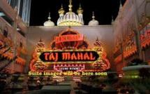 Trump Taj Mahal casino in Atlantic City to be Closed Down by Icahn